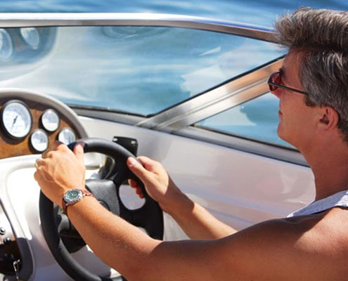 Auto Title Loans in Long Beach California