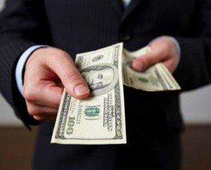 Lloyds tsb cash back loan photo 9