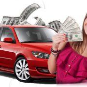 No Credit Check Title Loans