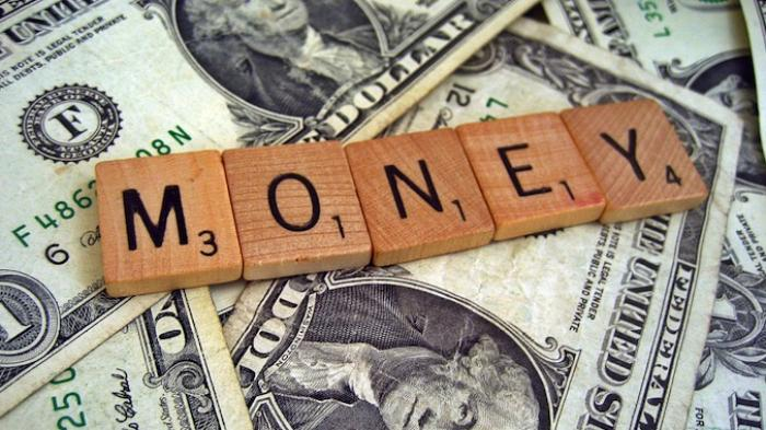 mistakes you are making when you borrow money