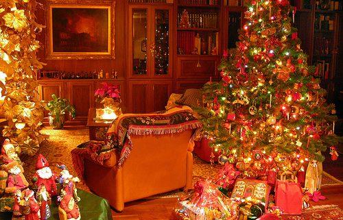 Get extra cash for Christmas