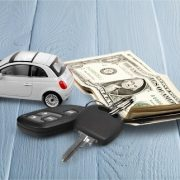 Reasons to take out Car Title Loan