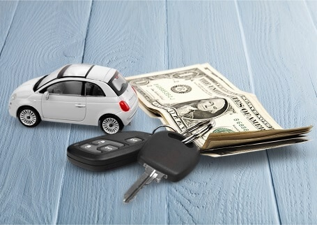 Image result for car title loan