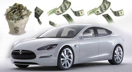 auto car title loans