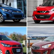 Investing in a Budget-friendly Cars