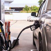 fuel economy of your vehicle