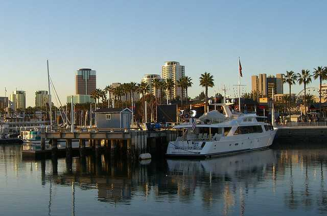 Best Neighborhoods in Long Beach CA