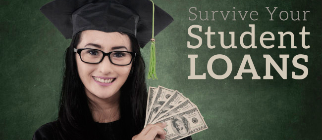 strategies-to-manage-student-loans