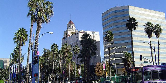 Coolest Long Beach CA Day Trips