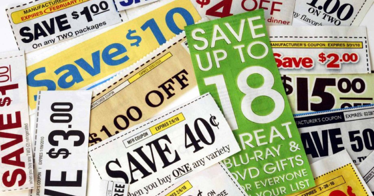 Best coupon and discount sites to save you money