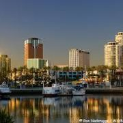 Getting Around in Long Beach CA | Transport Options