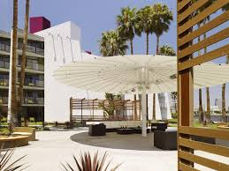 Fantastic Long Beach Hotels to Stay In