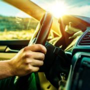 Preventing Sun & Heat damage to your car | Car Care