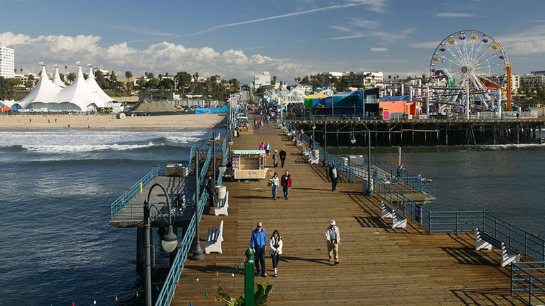 Cheapest Vacations for Californians