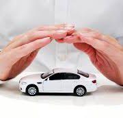 Car Insurance Basics   Auto Insurance Coverages
