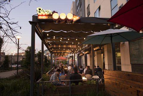 The Best Nightlife in Long Beach CA | Crazy Nightlife Experience LB CA