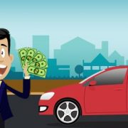 Financial Problems? Get approved for a California Car Title Loan