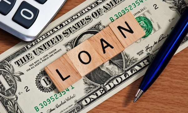 Need Some Quick Cash for Your Business? CA Car Title Loans Can Help