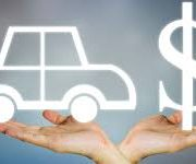 Get a Car Title Loan in Long Beach CA | Fast Money Car Title Loans
