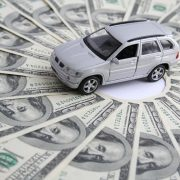 Get a Car Title Loan in Long Beach CA | Fast Money Car Title Loans