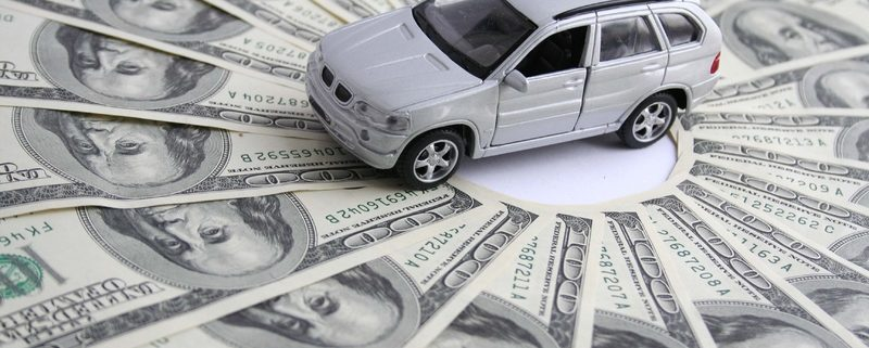 Get a Car Title Loan in Long Beach CA   Fast Money Car Title Loans