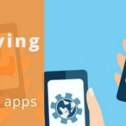 money-saving-apps