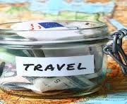 Never Miss Another Vacation Due to Lack of Finances | Car Title Loans