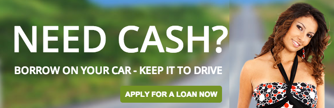 Car Title Loans in Riverside CA