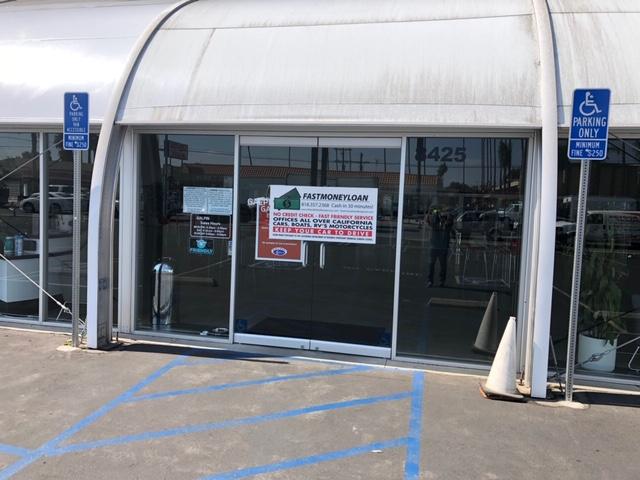 car title loans north hills ca