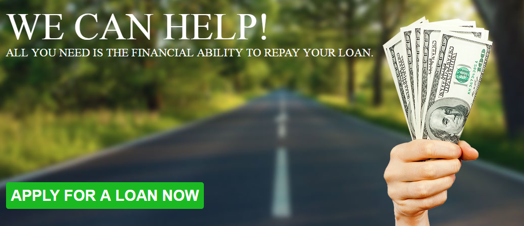 Car Title Loans in CA