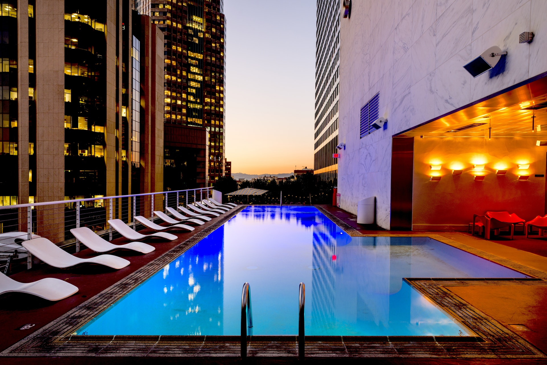 Fantastic San Diego hotels to stay in