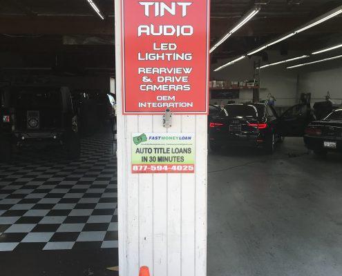 Fast Money Car Title Loans in Kearny Mesa Dr. San Diego CA
