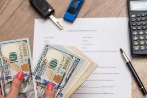 title loans california